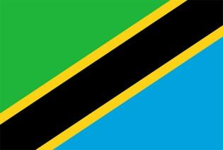 TanzaniaFlag-Image