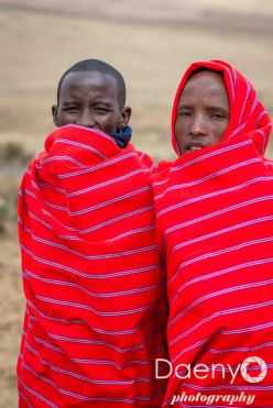 Tanzania Favs-23