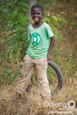 Uganda Favs-11