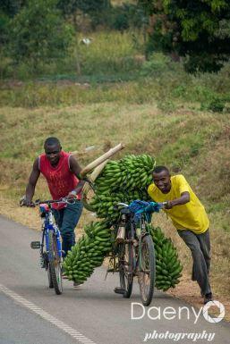 Uganda Favs-32