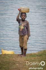 Uganda Favs-35