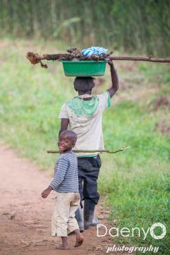 Uganda Favs-6