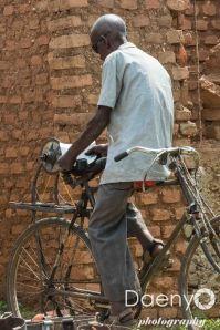 Uganda Favs-8