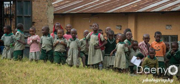 Uganda Favs-9