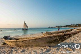 Zanzibar Favs-24