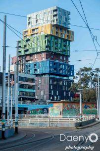 St. Kilda, Melbourne