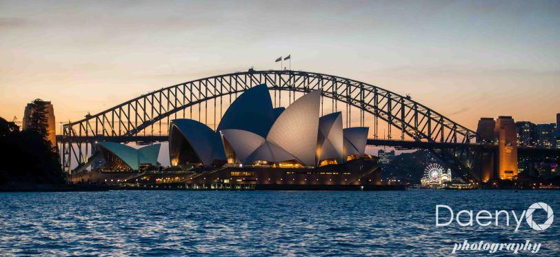 Australia (74 von 80).jpg
