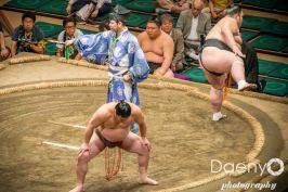 Edo Muesum and Sumo (11 von 22)