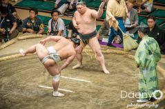 Edo Muesum and Sumo (12 von 22)