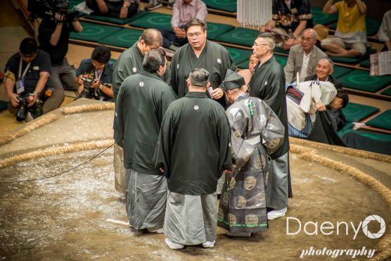 Edo Muesum and Sumo (13 von 22)