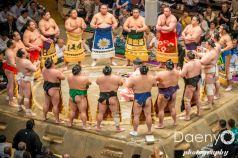 Edo Muesum and Sumo (14 von 22)