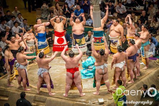 Edo Muesum and Sumo (16 von 22)