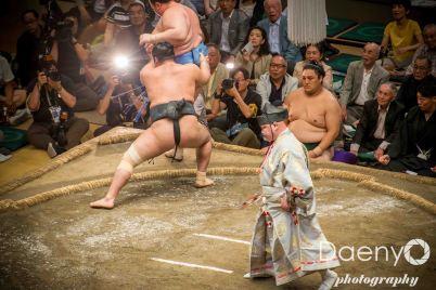 Edo Muesum and Sumo (20 von 22)