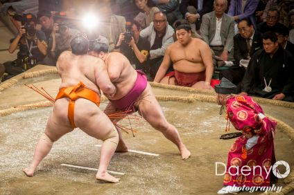 Edo Muesum and Sumo (21 von 22)