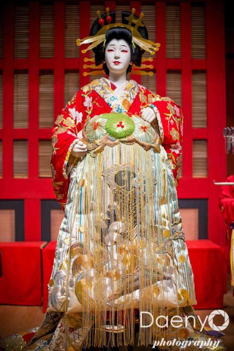 Edo Muesum and Sumo (3 von 22)