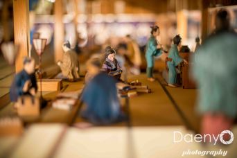 Edo Muesum and Sumo (8 von 22)