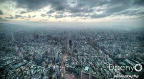 Taiwan (10 von 21)