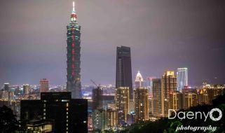 Taiwan (12 von 21)