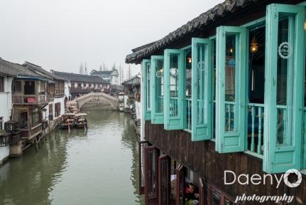 Shanghai MC (12 von 31)-2