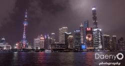 Shanghai MC (22 von 31)-2