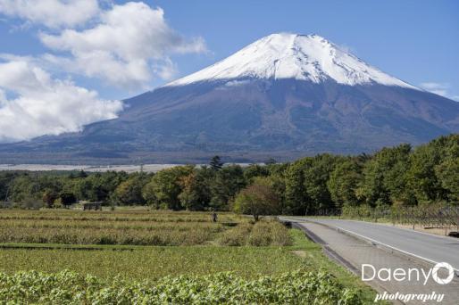 Fuji (110 von 204)