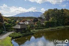 Fuji (139 von 204)
