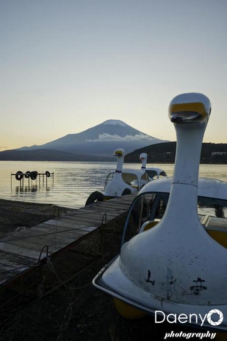 Fuji November (34 von 96)