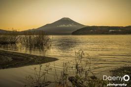 Fuji November (39 von 96)