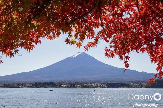 Fuji November (81 von 96)